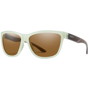 Smith Eclipse 8YW/L5 Polarized