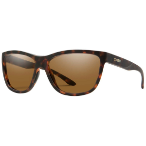 Smith Eclipse N9P/L5 Polarized