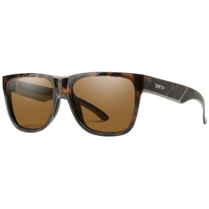 Smith Lowdown 2 FY6/SP Polarized