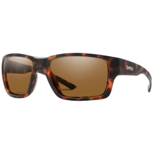 Smith Outback N9P/L5 Polarized