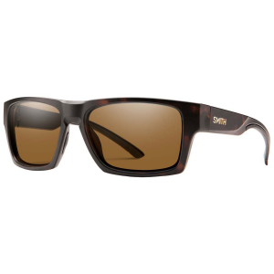Smith OUTLIER2 51S/SP Polarized