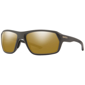 Smith Rebound FRE/QE Polarized