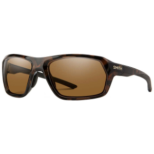 Smith Rebound FY6/L5 Polarized