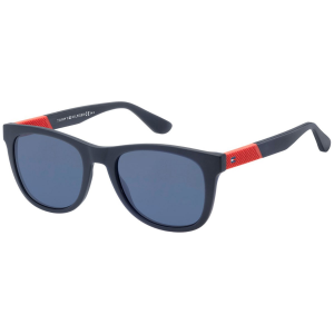 Tommy Hilfiger TH1559/S FLL/KU