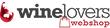 Winelovers Webshop