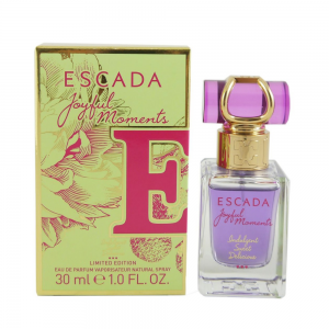 Escada - Joyful Moments EDP 30 ml női