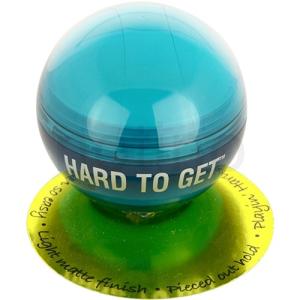 Tigi Bed Head Hard Head modellező paszta minden hajtípusra