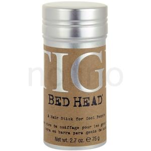 Tigi Bed Head hajwax minden hajtípusra