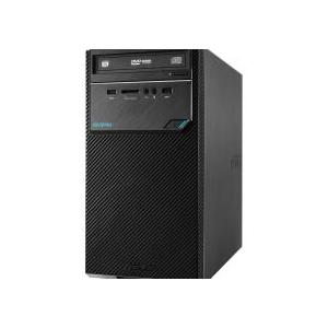 Asus D320MT-I37100067D