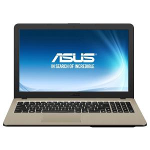 Asus VivoBook 15 X540NA-GQ007