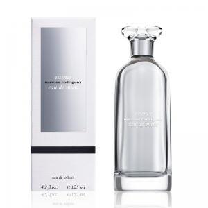 Narciso Rodriguez Essence Eau de Musc EDT 125 ml