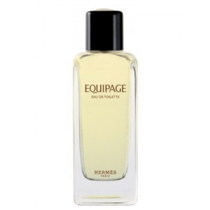 Hermes Equipage EDT 100 ml