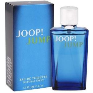 JOOP! Jump EDT 200 ml