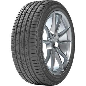 MICHELIN Michelin Latitude Sport 3* XL Grnx 255/55 R18 109V off road nyári gumiabroncs