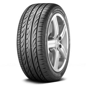 PIRELLI Pirelli PZero Nero GT XL 235/45 R17 97Y személy nyári gumiabroncs