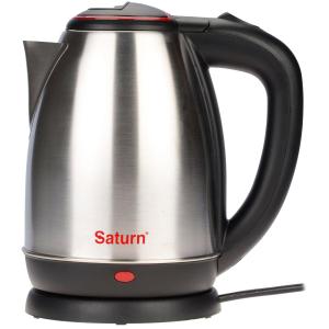 Saturn ST-EK8440