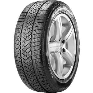 PIRELLI Pirelli Scorpion Winter N0 ECO 235/60 R18 103V off road téli gumiabroncs