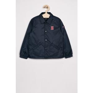 Tommy Hilfiger - Gyerek dzseki 110-176 cm - sötétkék - 1359403-sötétkék