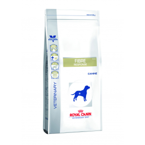 Royal Canin Fibre Response 14 kg