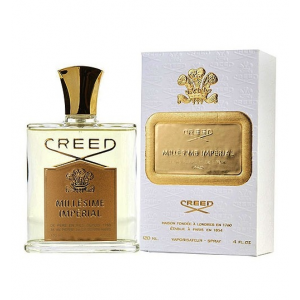 Creed Millesime Imperial EDP 120 ml