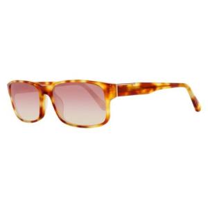 Guess Férfi napszemüveg Guess GU6865 53F