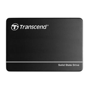 """Transcend 128GB SATA3 2.5"""" TS128GSSD420K"""