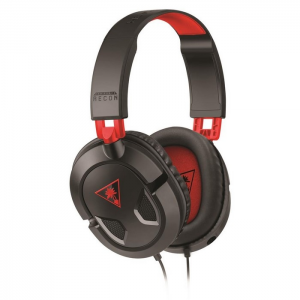 Turtle Beach EAR FORCE RECON 50 Gamer headset