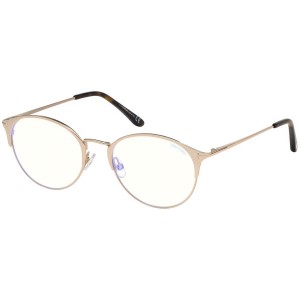Tom Ford FT5541-B 028