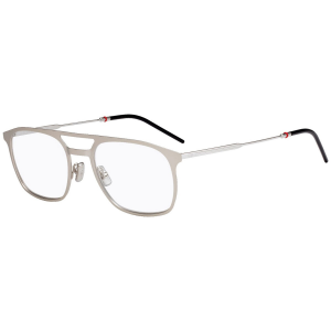 Dior Homme 0225 CTL