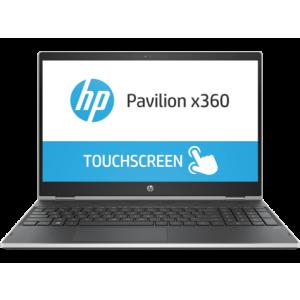 HP Pavilion X360 15-CR0000NH 4UB85EA