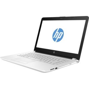 HP 14-cf0009nh 4UG53EA
