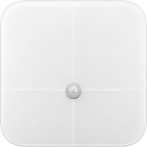 Huawei Smart Scale AH100