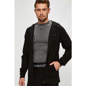 Calvin Klein Performance - Felső - fekete - 1382802-fekete