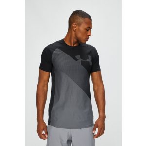 Under Armour - T-shirt - fekete - 1377567-fekete