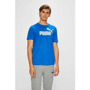 Puma - T-shirt - kék - 1391791-kék