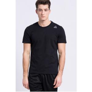 Reebok - T-shirt - fekete - 806672-fekete