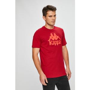 Kappa - T-shirt - piros - 1402633-piros