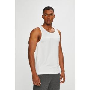 Calvin Klein Performance - T-shirt - fehér - 1401615-fehér