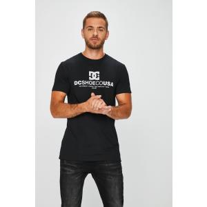 DC - T-shirt - fekete - 1401134-fekete