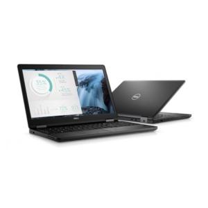 Dell Latitude 5580 N035L558015EMEA