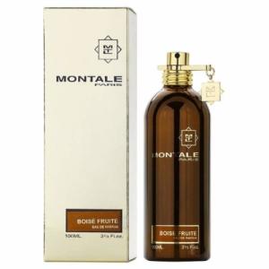 Montale Boise Fruite EDP 100 ml