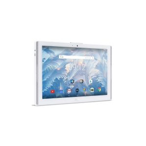 Acer Iconia One 10 B3-A42-K66V NT.LETEE.001