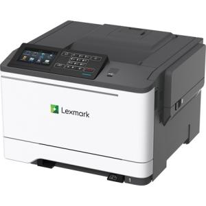 Lexmark CS622de