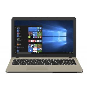Asus VivoBook X540UB-GQ331