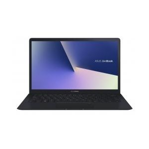 Asus ZenBook S UX391UA-EG022T