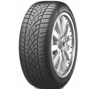 Dunlop SP LT60 C 195/75 R16 107R