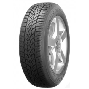 Dunlop SP Winter Response 2 ( 195/50 R15 82T )