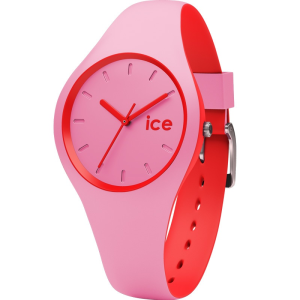Ice Watch Duo női karóra 34mm 001491