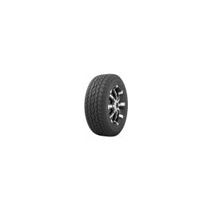 Toyo Open Country A/T+ 245/70 R17 114H nyári gumiabroncs