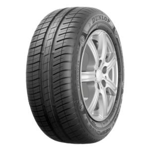 Dunlop Streetresponse 2 175/60 R15 81T nyári gumiabroncs